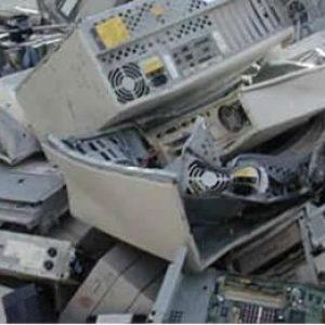 computer-dispoal