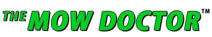 the-mow-doctor-lawn-mower-repair-small-engine-repair-logo