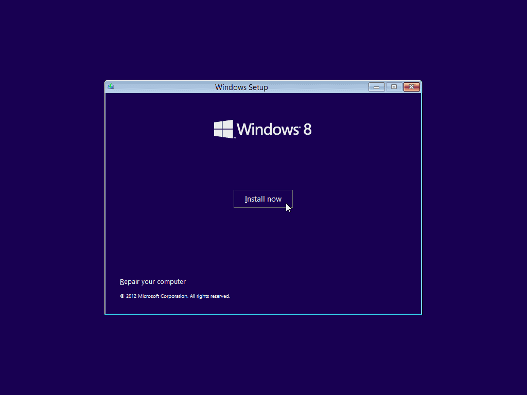 windows-8-clean-install-05