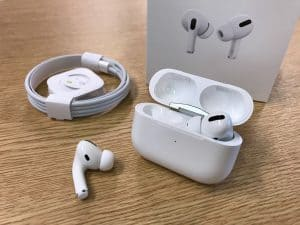 Apple-AirPods-Pro-tech-gift-ideas-2020
