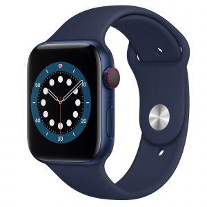 Apple-watch-series-6-tech-gift-ideas-2020