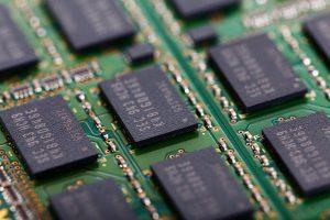 Board-RAM-Pcmedicpro