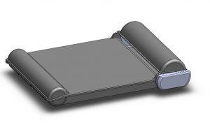 BrilliantPad-2.0-Self-Cleaning-Dog-Pad-tech-gift-ideas-2020-1