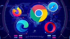 Google-Chrome-Firefox-Google-Safari-Opera-Pcmedicpro