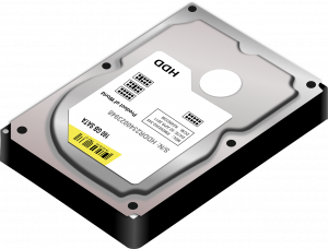 Hardware-HDD-pcmedicpro