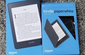 amazon-kindle-paperwhite-tech-gift-ideas-2020