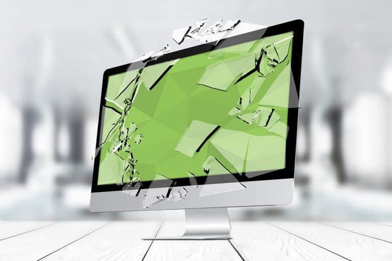 broken-laptop-screen-replacement