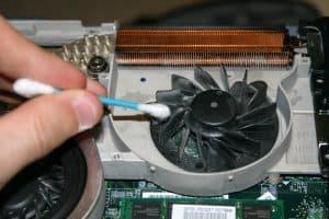 clean-laptop-fan-pcmedicpro-scaled