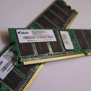 computer-memory-upgrade (1)