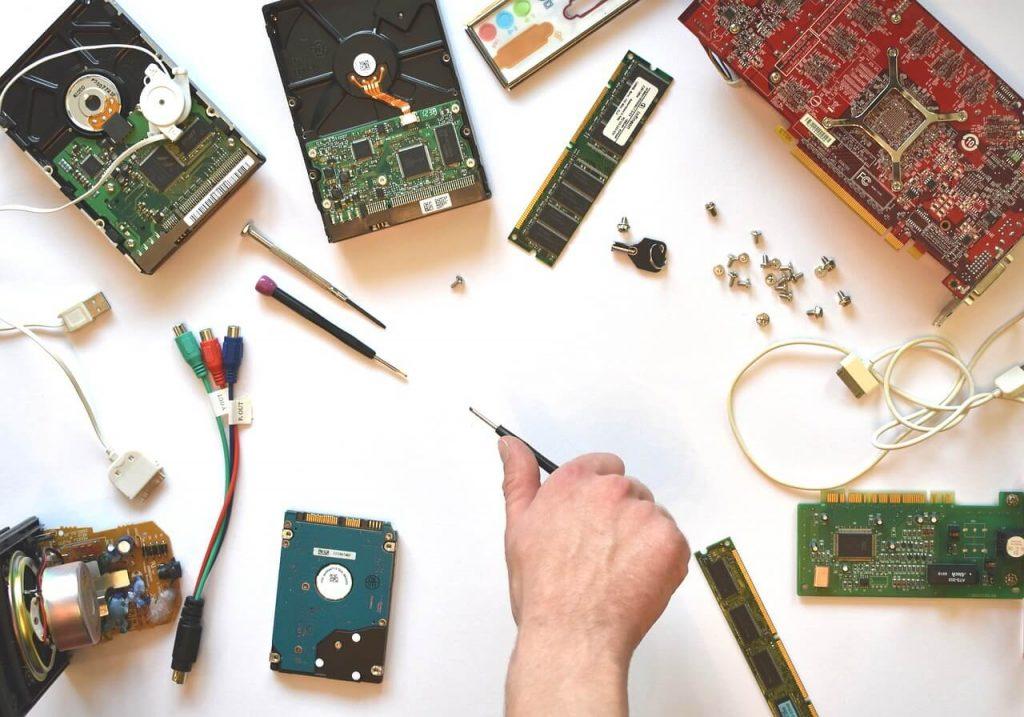 computer-memory-upgrade (2)