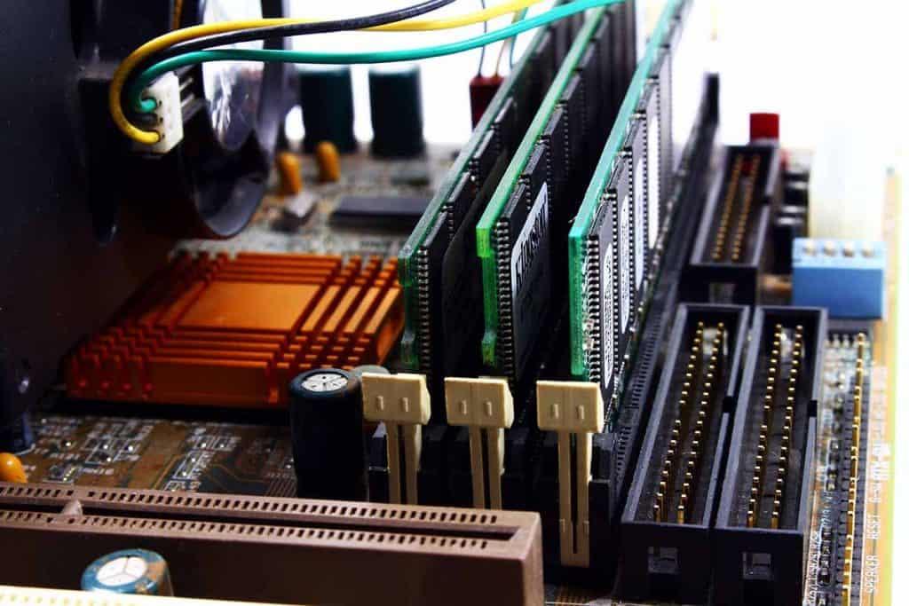 computer-memory-upgrade (5)