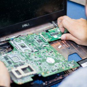 laptop-computer-repair-tool-1