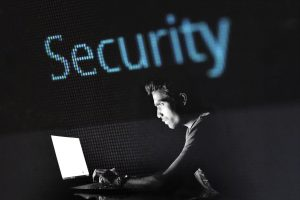 hacking-security-safe-pcmedicpro