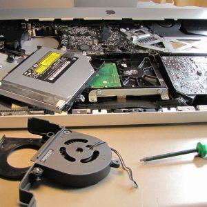 laptop-computer-repair-tool