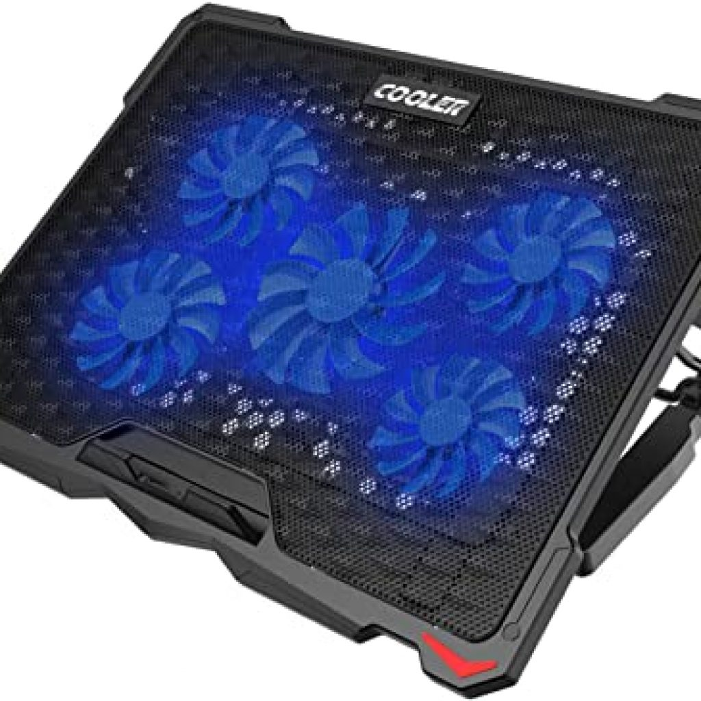 notebook-laptop-fan-replace-pcmedicpro