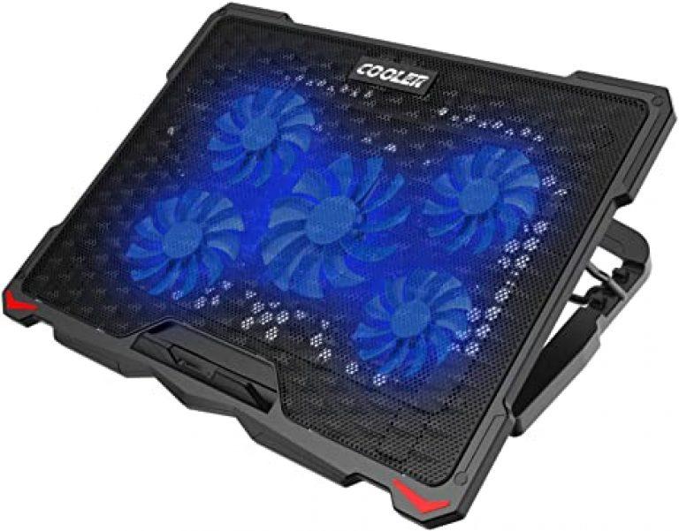 notebook-laptop-fan-replace-pcmedicpro