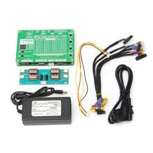 laptop-test-tool-kit-panel-screen-tester-6pcs-pcmedicpro