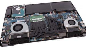 replace-fan-laptop-pcmedicpro