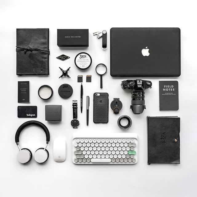 top-tech-gift-ideas-pcmedicpro