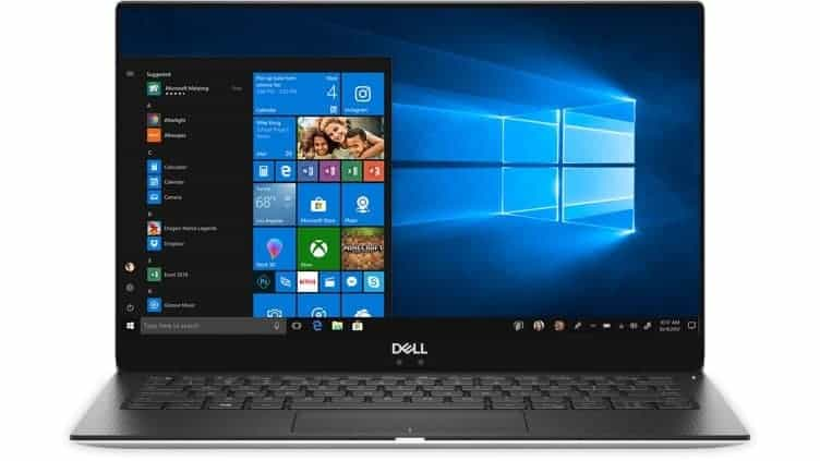 dell-xps-139370-silver-best-laptops-for-college-pcmedicpro