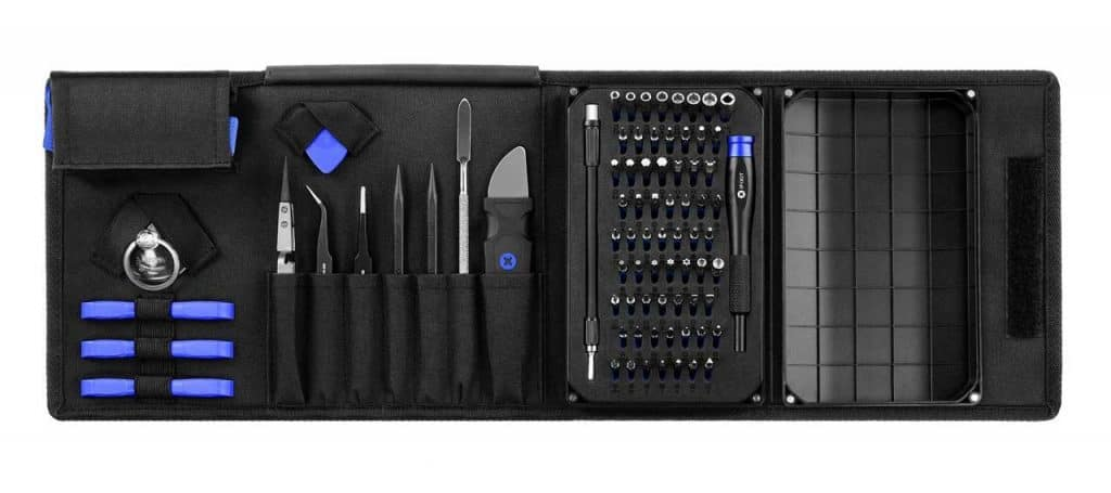 ifixit-all-new-pro-tech-toolkit-pcmedicpro