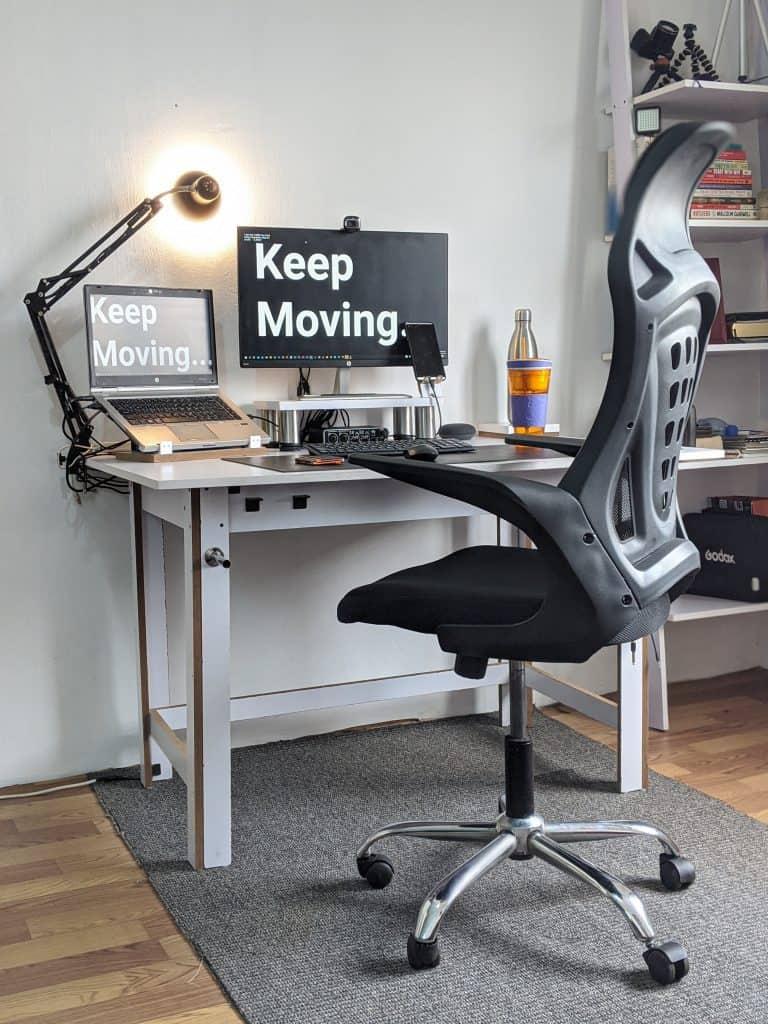 working-area-laptop-repair