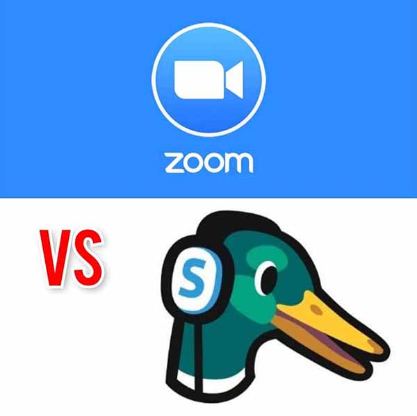 Zoom-vs.-StreamYard-Which-One-Should-I-Use