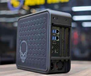 Intel-NUC-Core-I9-9th-Gen-pcmedicpro