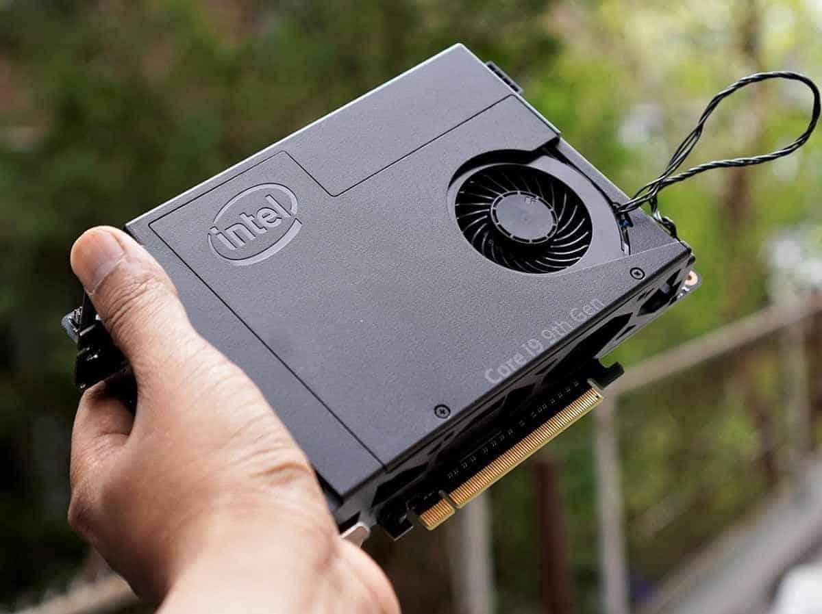 Intel's-NUC-9-Extreme-Core-I9-9th-Gen (2)