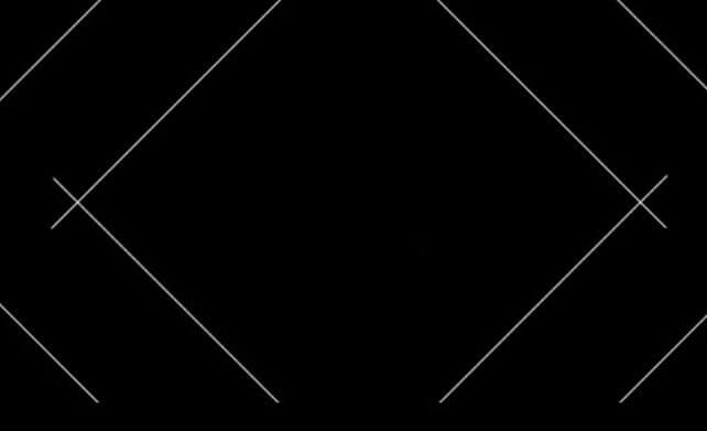 iMovie-Screen-Black (2)