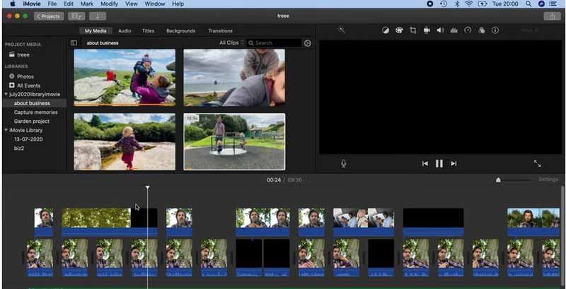 iMovie-Screen-Black (3)