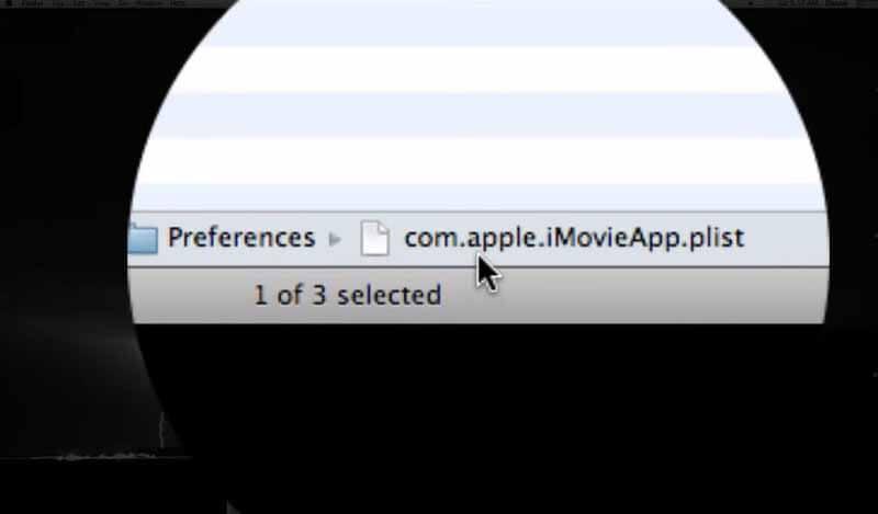 iMovie-Screen-Black (5)