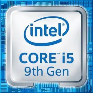 intel-core-i5-9400t