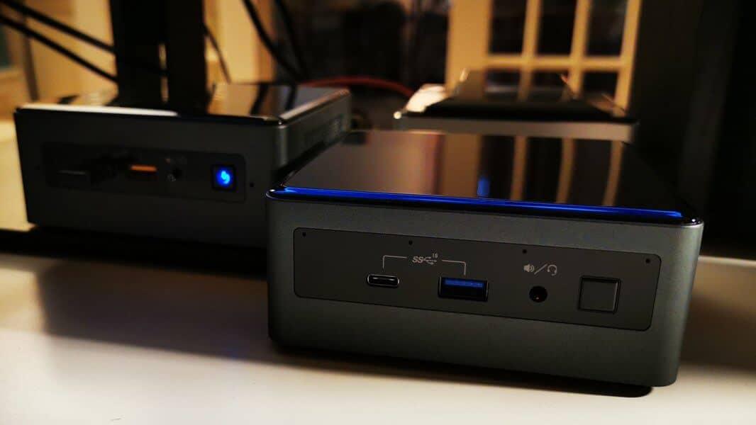intel-nuc10-design