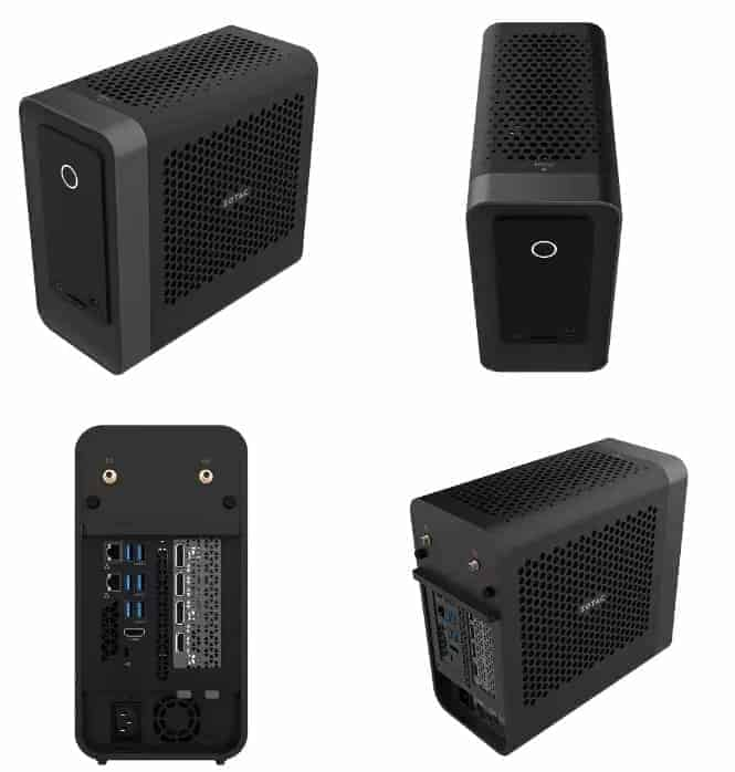 zotac-zbox-magnus-one-mini-PC-2021-pcmedicpro (2)