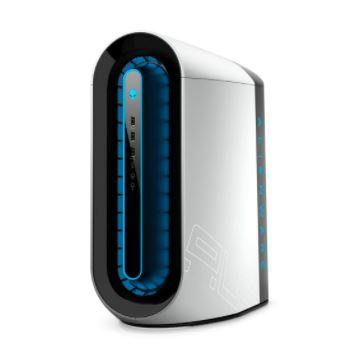Alianware-aurora-R12-Gaming-Desktop