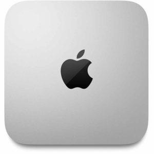 Apple-Mac-Mini-PC-pcmedicpro