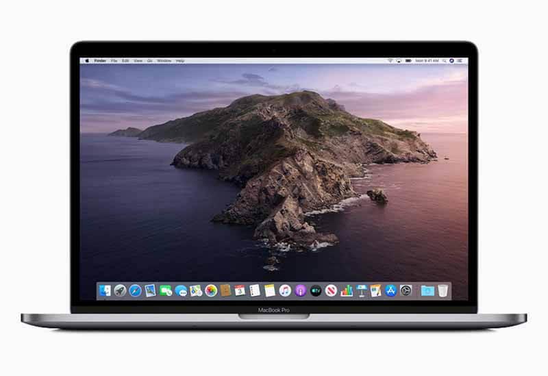 Apple_macOS-catalina