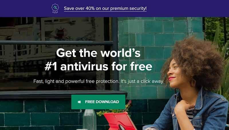 Avast-best-Windows-Antivirus-Software-for-2021