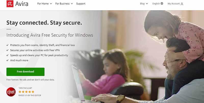 Avira-best-Windows-Antivirus-Software-for-2021