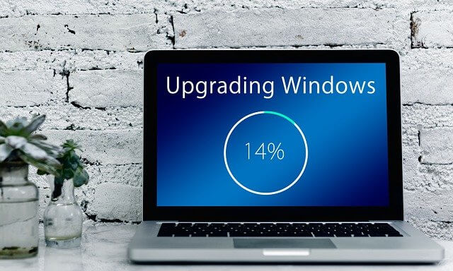 Benefits-of-an-Updated-Operating-System