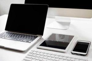 Best-Tech-Deals-2021-digital-device-eletronic-networking-media