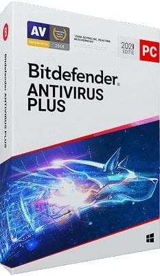 Bitdefender-Antivirus-Plus