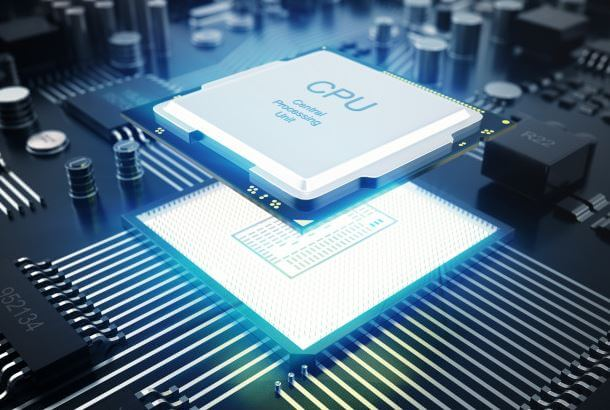 CPU-Renderer