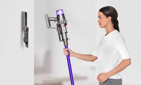 Dyson-V11-Torque-Vacuum-Cleaner