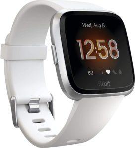 Fitbits-Versa-Lite-smart-watch