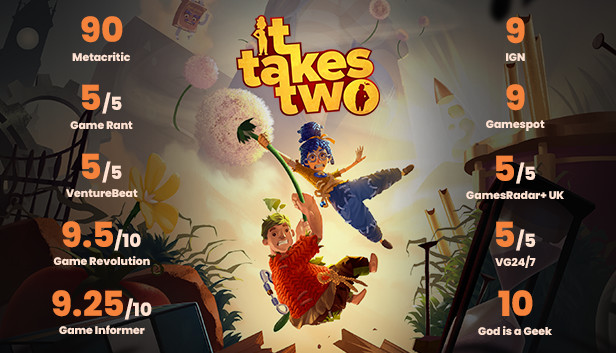 It-takes-two-game