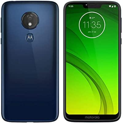 Motorola-Moto-G7-Power-Smartphone