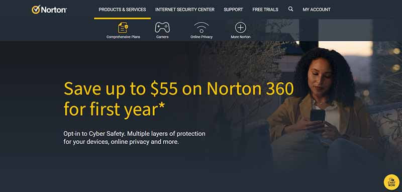 Norton-Anti-Virus