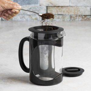 Primula-Burke-Deluxe-Coffee-Maker